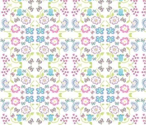 Rflores_pastel.ai_shop_preview