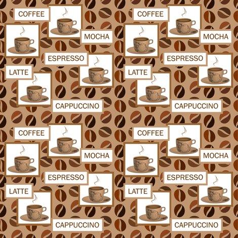 Rrrcoffee2_shop_preview