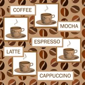 Rrrcoffee2_shop_thumb