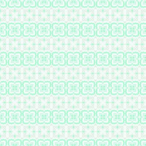 R2013-02-20_00-05-32-1_shop_preview