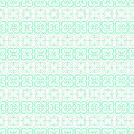 KITCH-ch fabric by kerryn on Spoonflower - custom fabric