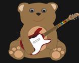 Teddyrocker_thumb