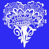 Rrrart_deco_heart_china_blue_and_white_copy_shop_thumb