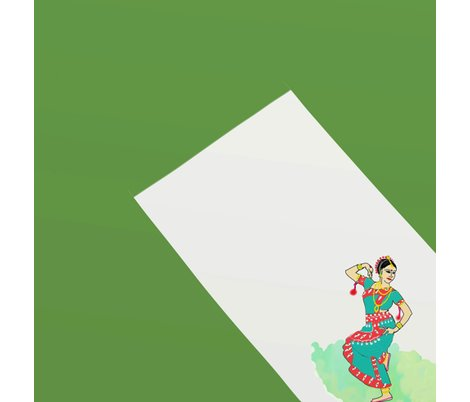 Rrfinal_odissi_cushion_shop_preview