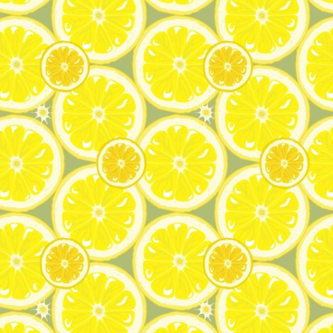 Rlemons_and_oranges_shop_preview