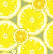 Rlemons_and_oranges_shop_thumb