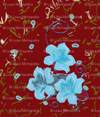 FEBRUARY_SPRING_SERIES_SPOONFLOWER_4
