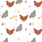 Chickenpattern15_shop_thumb