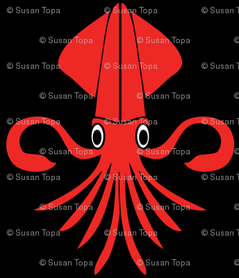 squiddy