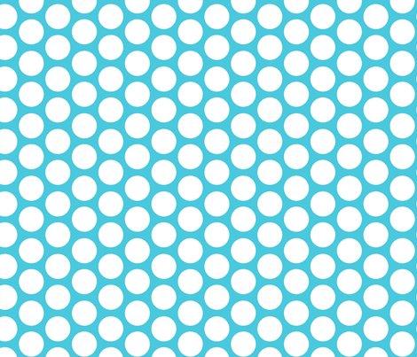 Jb_sasparilla_circles_1_shop_preview