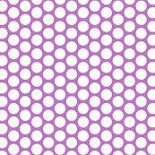 Jb_sasparilla_circles_2_shop_thumb