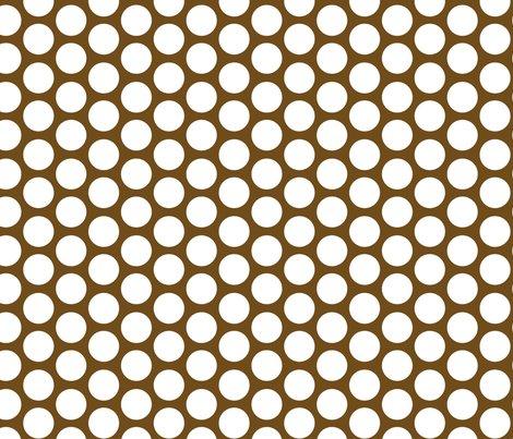 Jb_sasparilla_circles_4_shop_preview