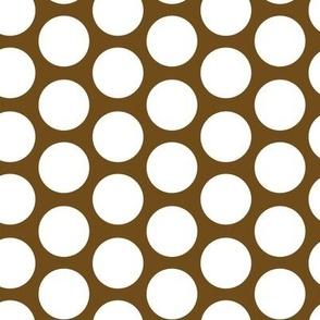 jb_sasparilla_circles_4