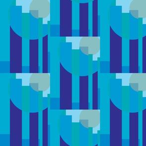 abstract_copy_copy