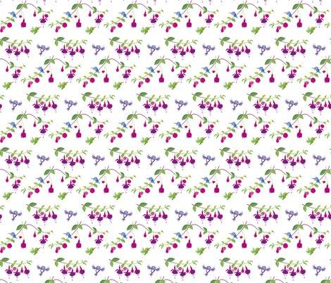 Rrhummingbirds-pattern-fuchsia-rgb_shop_preview