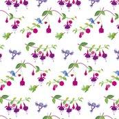 Rrhummingbirds-pattern-fuchsia-rgb_shop_thumb