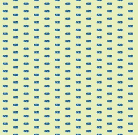 Shipwreck Foulard fabric by amyvail on Spoonflower - custom fabric
