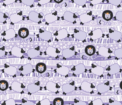 Rrsheep_purple_shop_preview