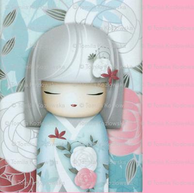 4623_4462_coque-iphone-4g-ako--kimmidol_tour_rose
