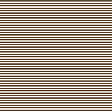Stripespin7_shop_preview