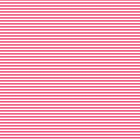 Pinstripes_9hotpink_shop_preview