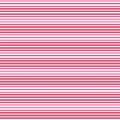 Pinstripes_9hotpink_shop_thumb