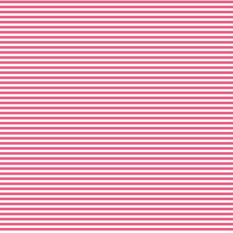 Stripespin12_shop_preview