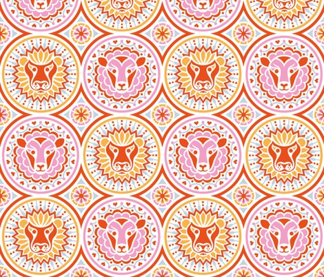 Rrlions_lambs_shop_preview