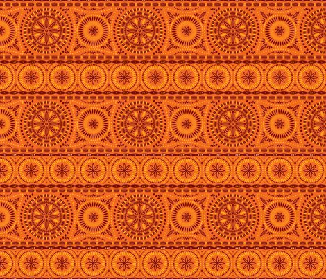 African_stripes_orange-01_shop_preview