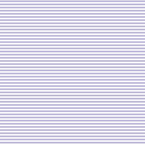 1839031_rstripesminilightpurple_f_shop_preview