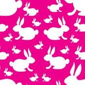 Bunny-pink-spoon_shop_thumb
