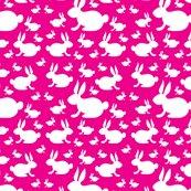 Rbunny-pink-spoon_shop_thumb