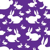 Purpbunny_shower_curtain_shop_thumb