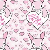 Pinksome-bunny-loves-you-pattern_shop_thumb