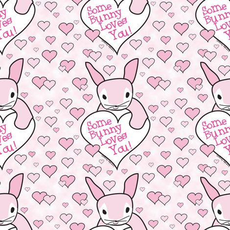 Rpinksome-bunny-loves-you-pattern_shop_preview