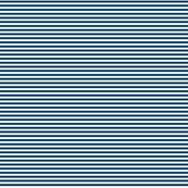 Pinstripes_27navyblue_shop_thumb