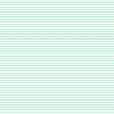 Pinstripes_18icemintgreen_shop_preview