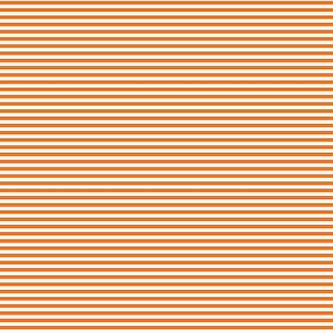 Rrrstripesminiorange_shop_preview