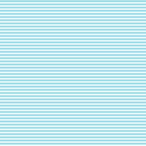 Stripespin26_shop_preview