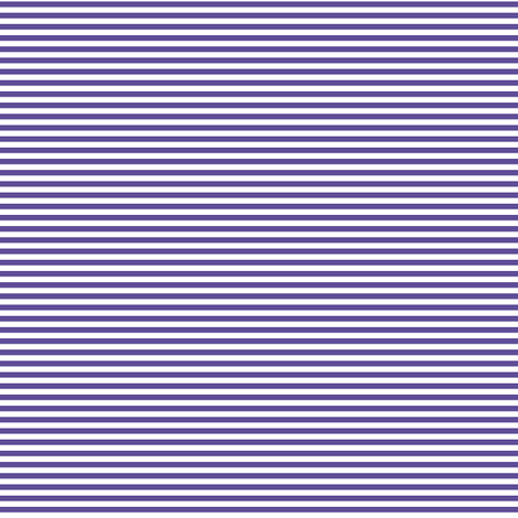 pinstripes purple fabric by misstiina on Spoonflower - custom fabric