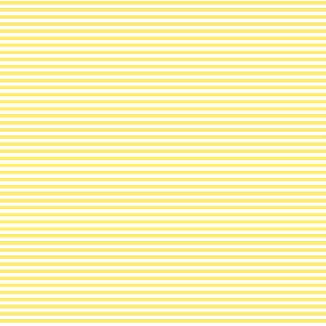 1839261_stripespin18_final_shop_preview