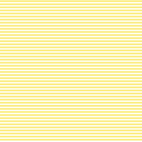Stripespin18_shop_preview
