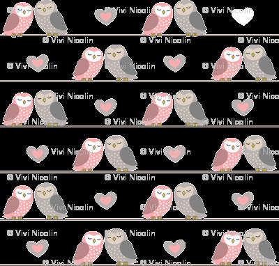 owls_in_love_2