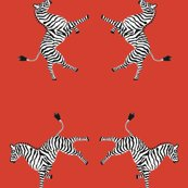 Rrrrzebra_hi5_red_shop_thumb