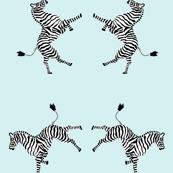 zebra_hi5_aqua