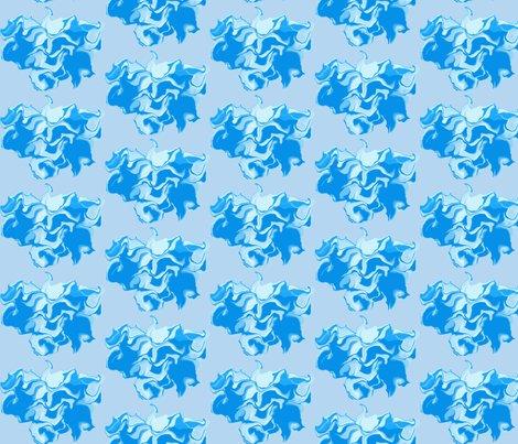 Rrblue_grid_bowl_fractal_shop_preview