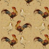 Rrhen_and_rooster_shop_thumb