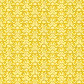 Damaskgoldenyellow_shop_thumb