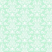 Damask21_shop_thumb