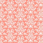 Damask16_shop_thumb